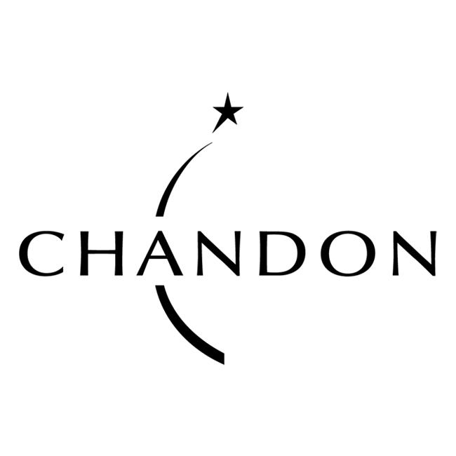 Chandon-square.jpg