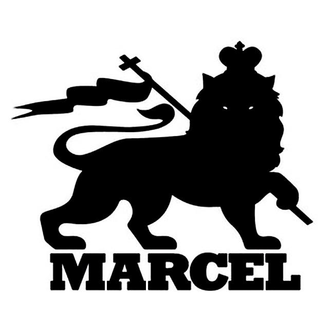 Marcel-square.jpg