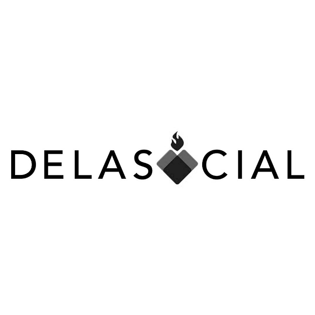 Delasocial-square.jpg