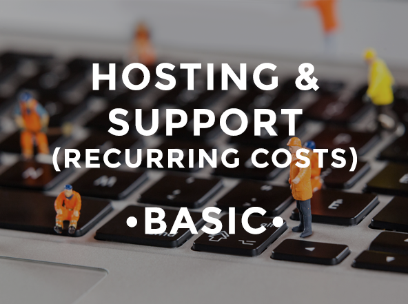 pricing image host basic.png
