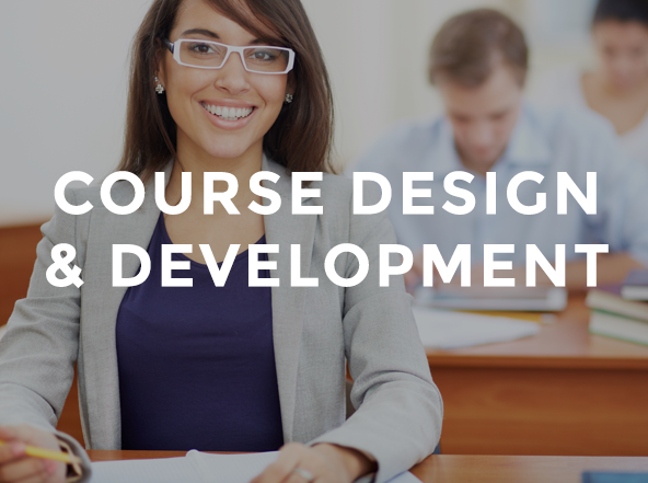pricing image course design.png