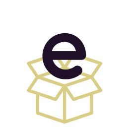 edifice pricing icon L.jpg