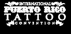 IPRTC1 - Sparkof Entertainment