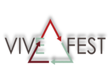 Vive Fest - Sparkof Entertainment