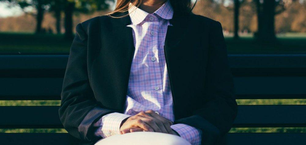 Oxence_imagine-a-lady-fashion-london-paris-1