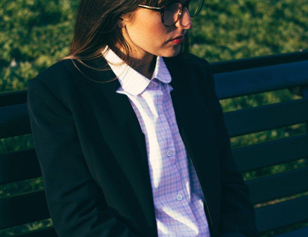 Oxence_imagine-a-lady-fashion-london-paris-2