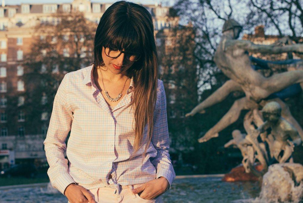 Oxence_imagine-a-lady-fashion-london-paris-4.jpg