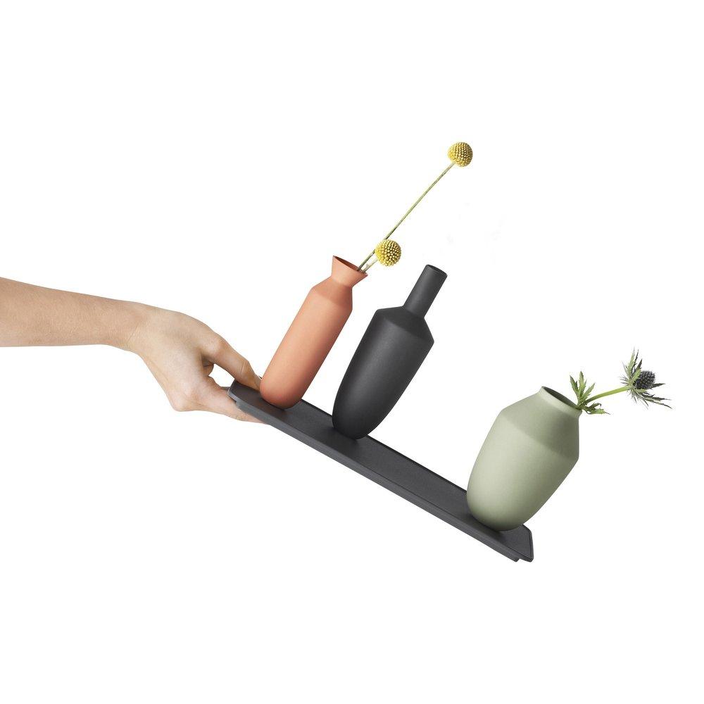 Balance vase 3