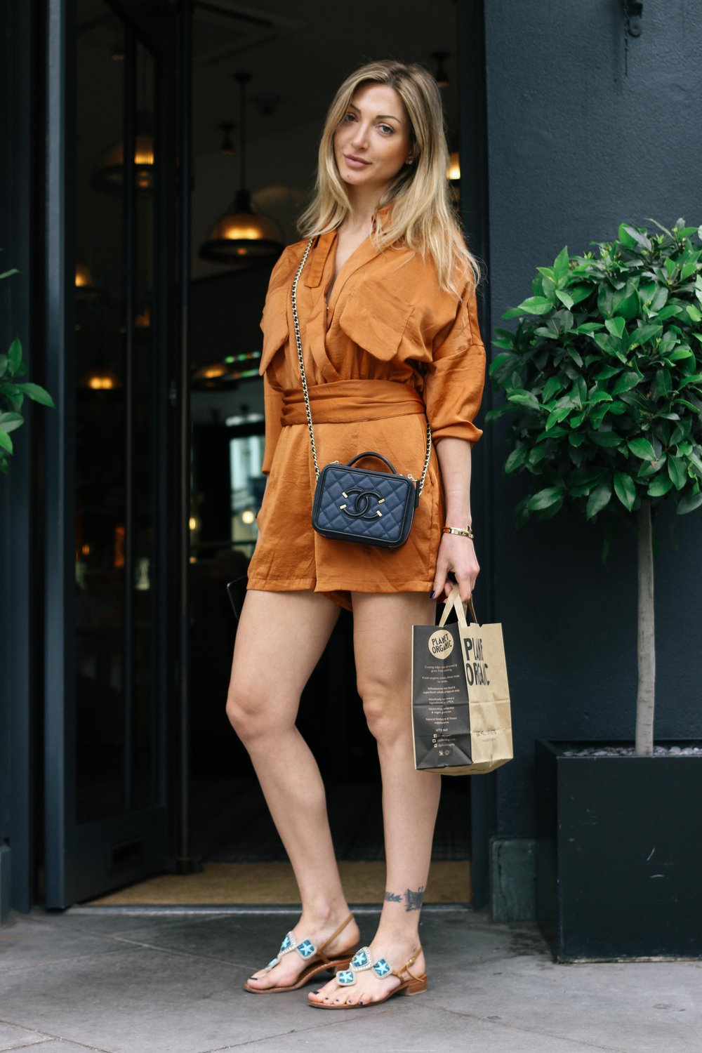 Street fashion stories_Imaginealady_jumpsuit