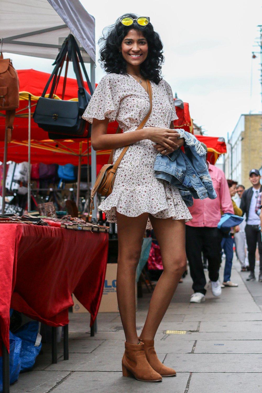 Street fashion stories_Imaginealady_anuja_ananthan