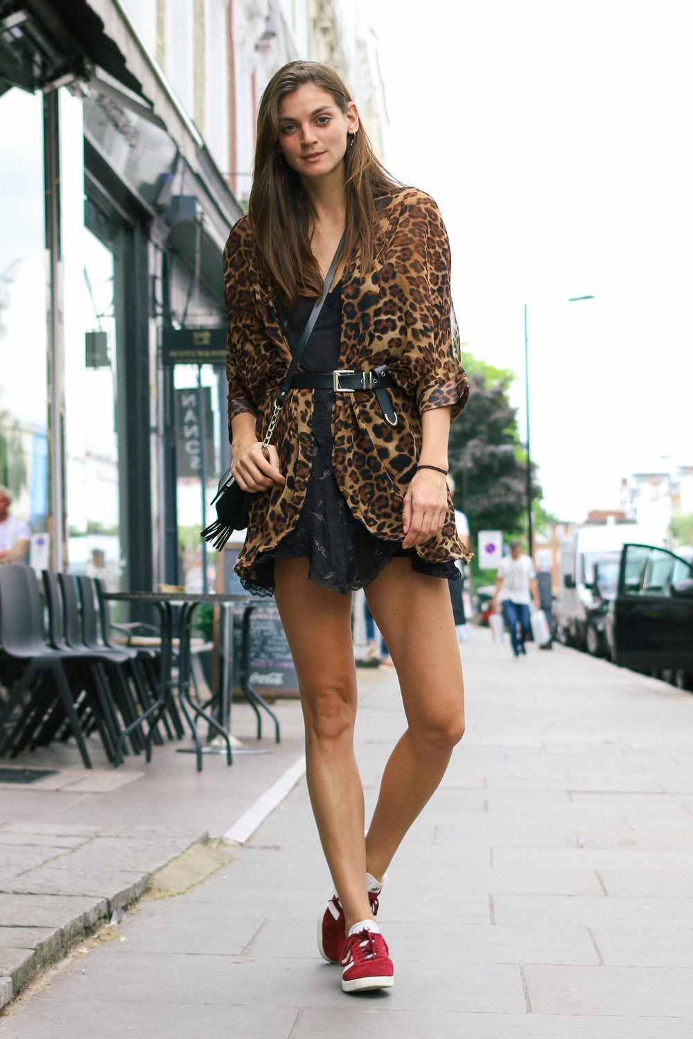 Street fashion stories_Imaginealady_alexa_corlett