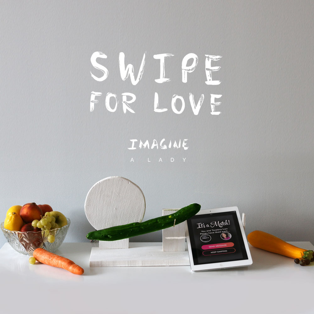 imagine-a-lady-tech-swipe-for-love-on-tinder-robot-love-happens-here-5