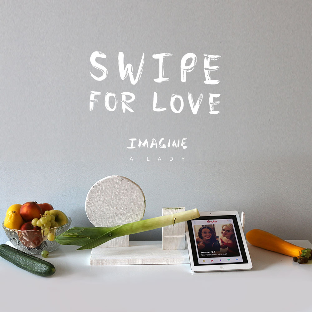 imagine-a-lady-tech-swipe-for-love-on-tinder-robot-love-happens-here-8