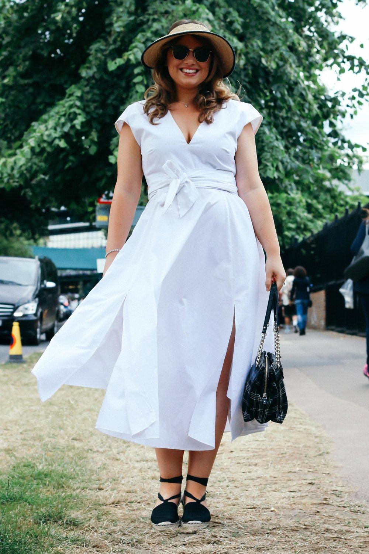 Street fashion stories_Imaginealady_white_dress
