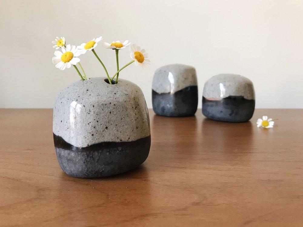 Gina Zycher_Ceramics