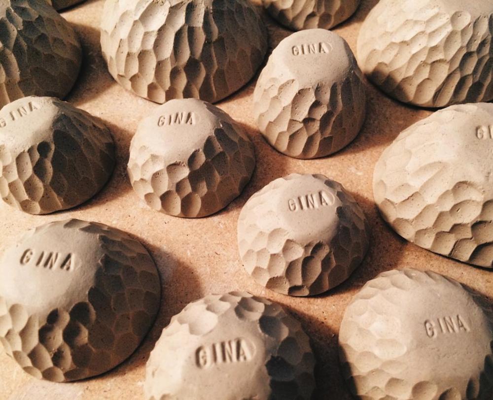 Gina Zucher_Ceramics