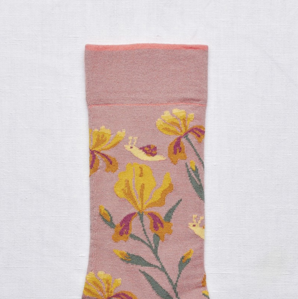 Bonne Maison_Socks