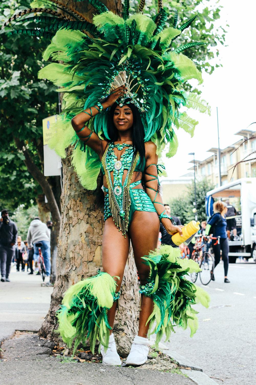 Natisha Carnival.jpg