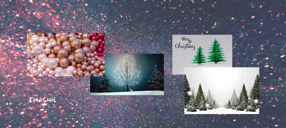 Xmas-trees-of-instagram_header.jpg