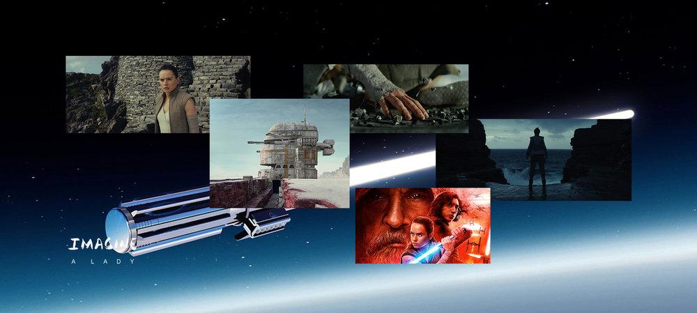 Starwars.jpg