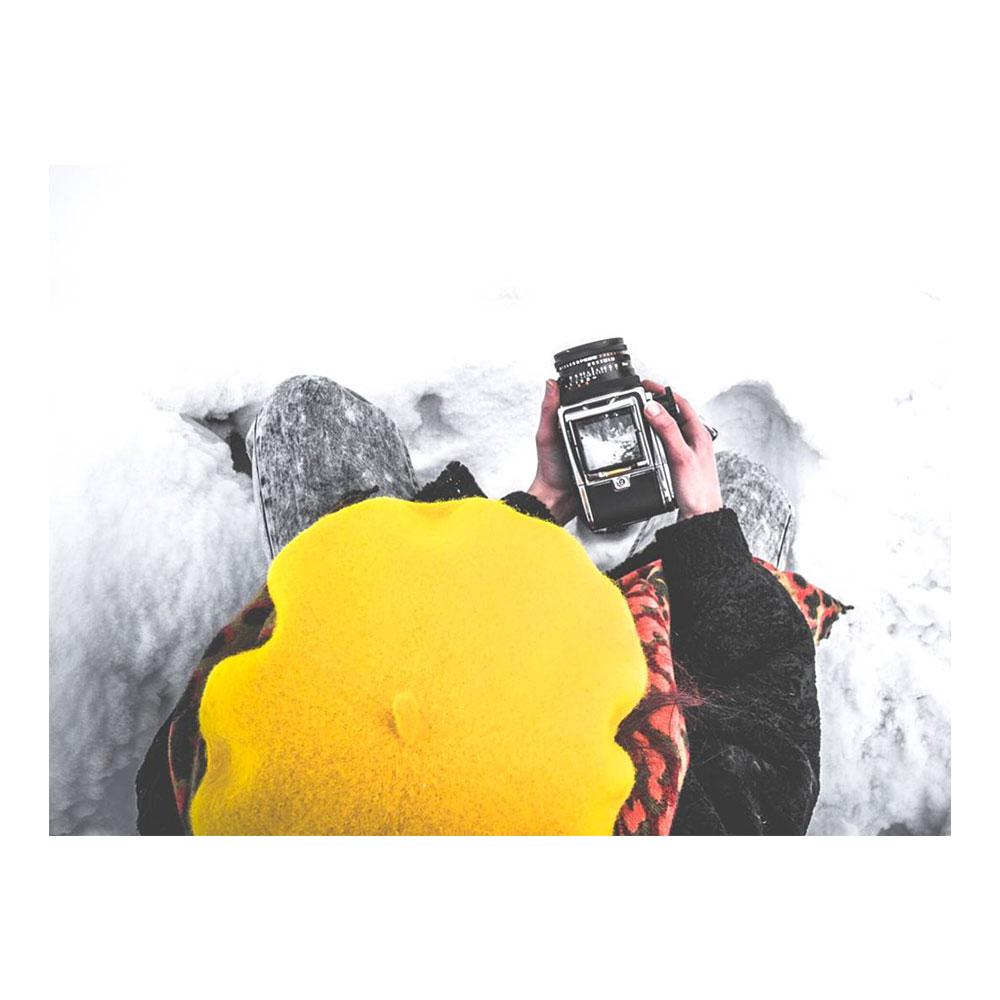 imagine-travelling-Lensofless-Pragser-Wildsee-08.jpg