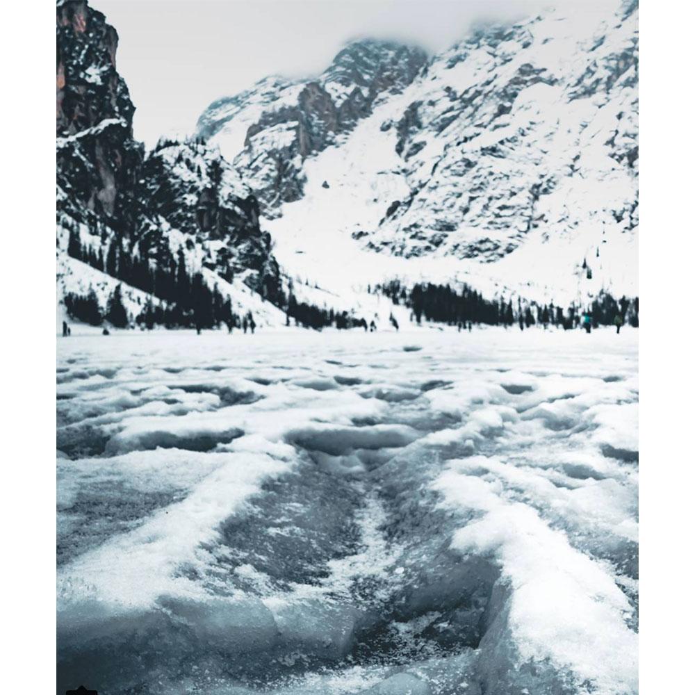 imagine-travelling-Lensofless-Pragser-Wildsee-04.jpg