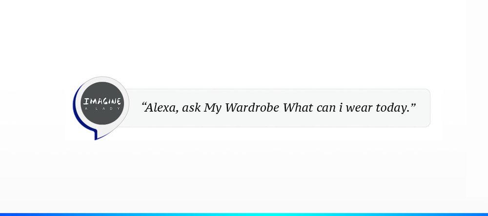 My-wardrobe-imagine-a-lady-Alexa-for-amazon-01.jpg-
