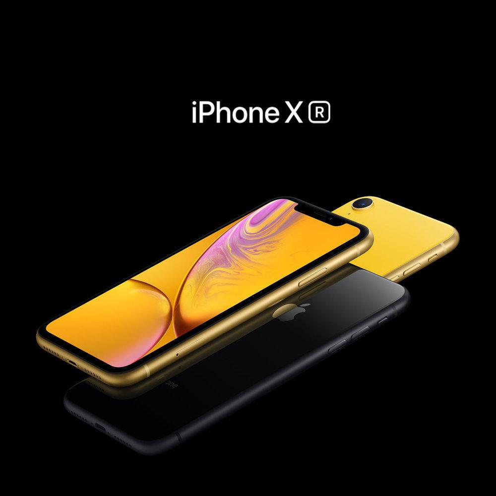 Iphone-R-X-2018-imagine-a-lady-tech-07.jpg