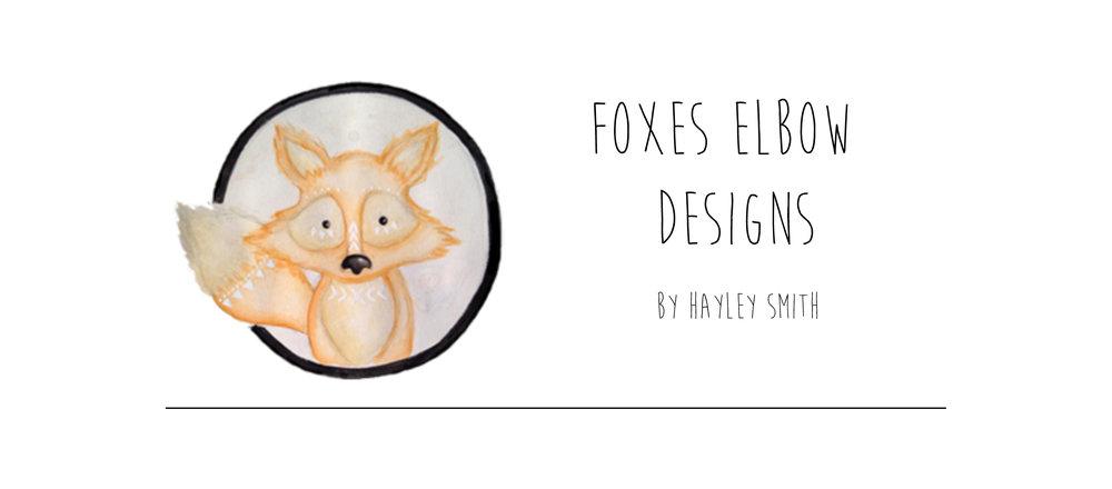 Foxy Invoice Head .jpg