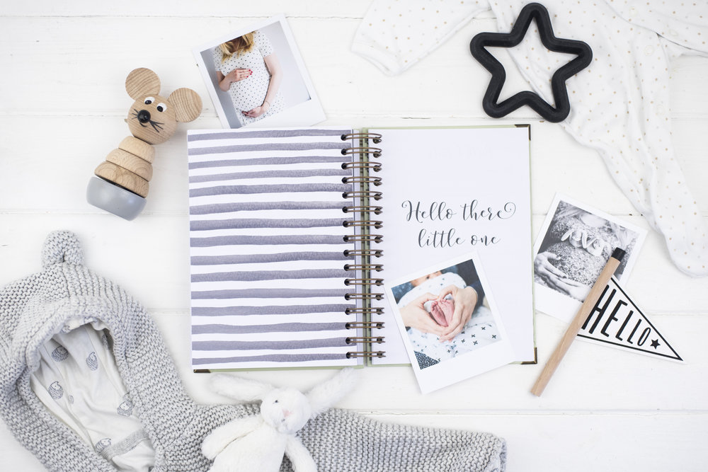 Pregnancy journal pre order mama journals pregnancy baby journalg solutioingenieria Gallery