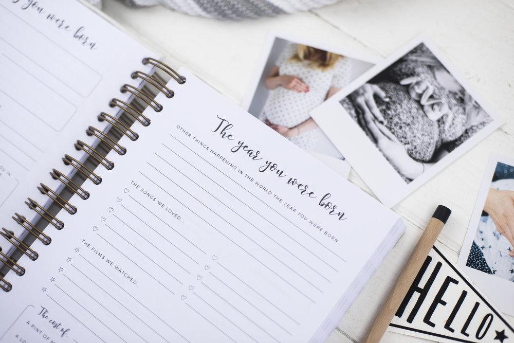 baby memory journal.jpg?format\u003d1000