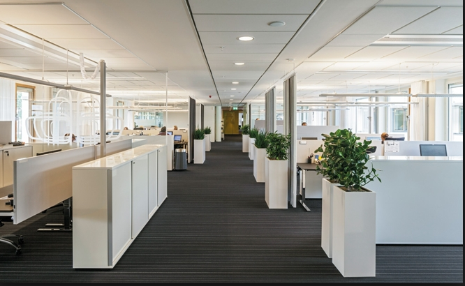 kontor.jpg