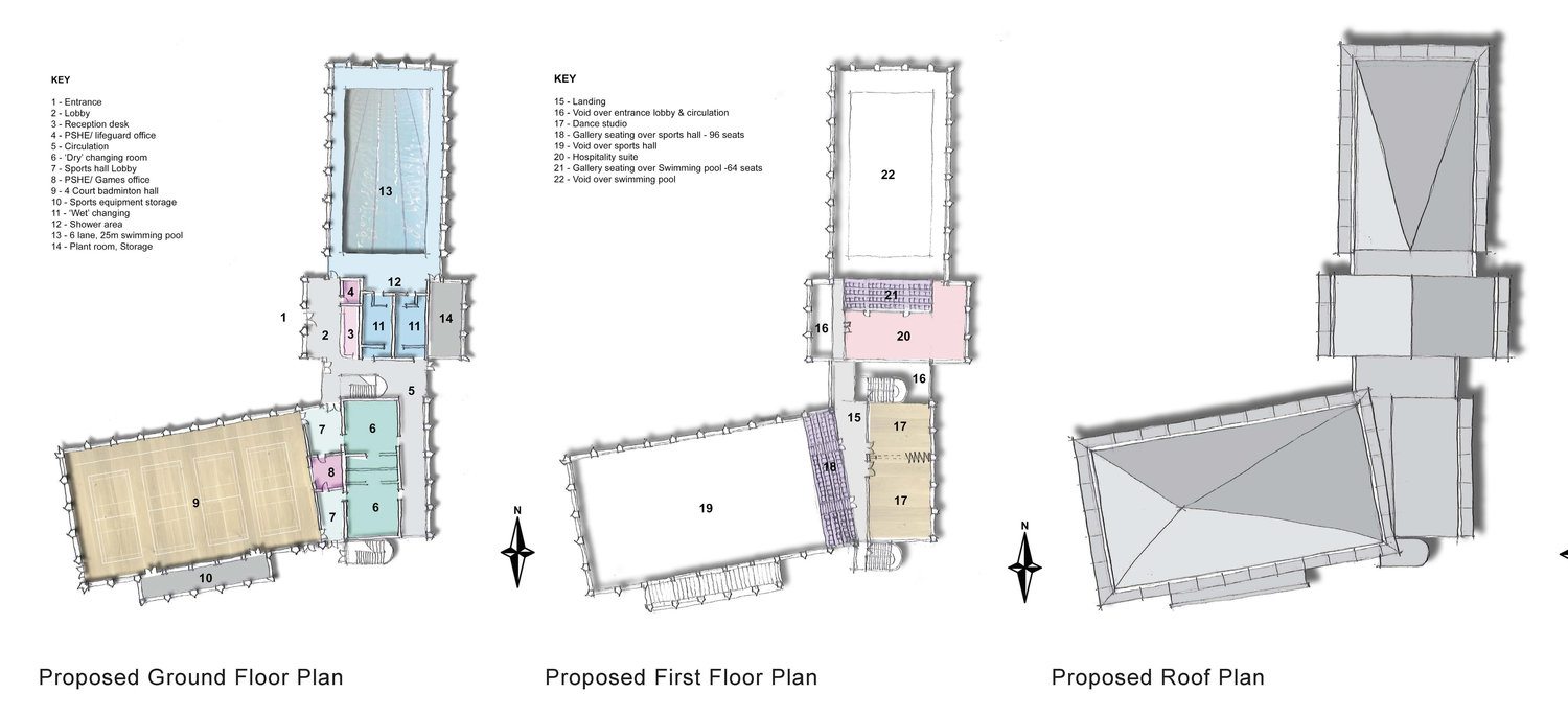 Diagram of a pool plant room choice image how to guide for Pool design school