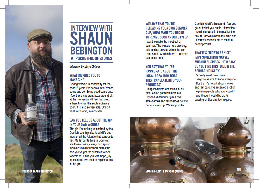 Shaun's proof 1.jpg