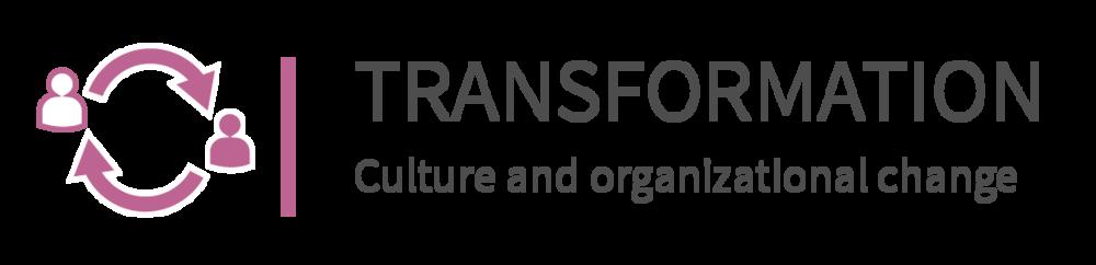 transform_orgs