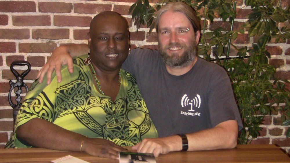 Dave Id Indy Bay La Pena Berkeley.JPG
