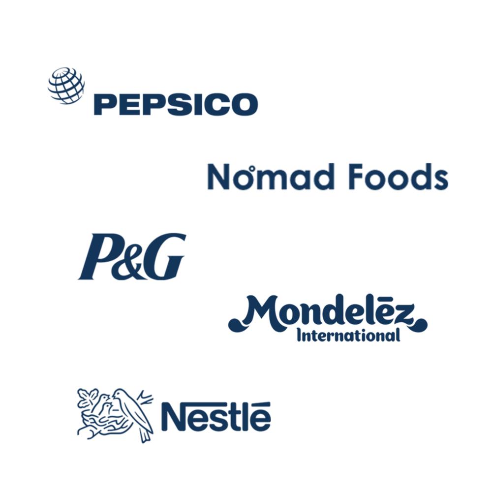 logos-fb.png