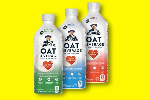 oat beverage.jpg