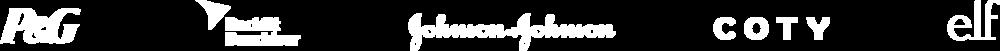 logos-consumer@2x.png