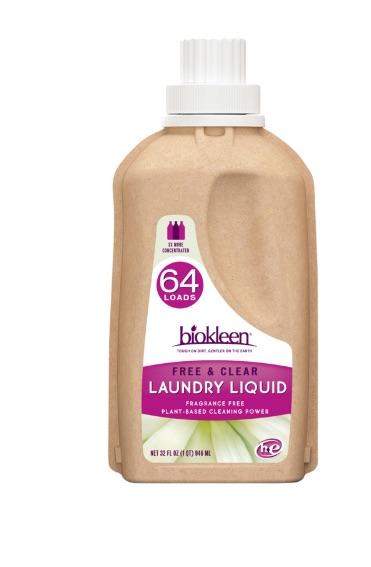 detergent.jpg