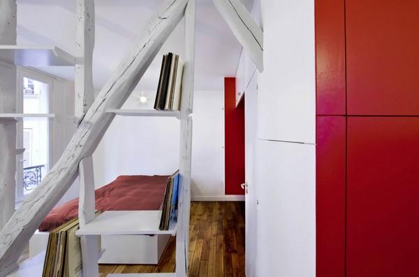 montmatre-apartment-Freshome-062.jpg