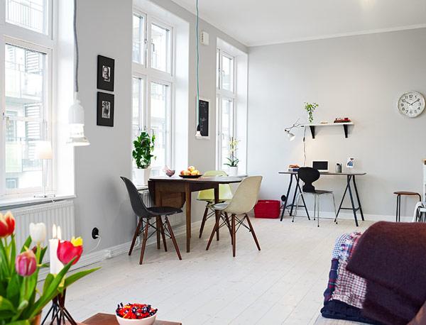Swedish-apartment-3.jpg
