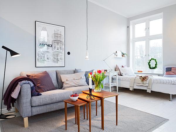 Swedish-apartment-5.jpg