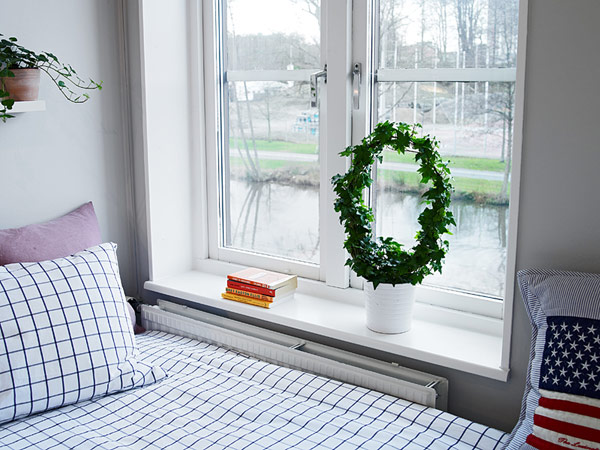 Swedish-apartment-8.jpg