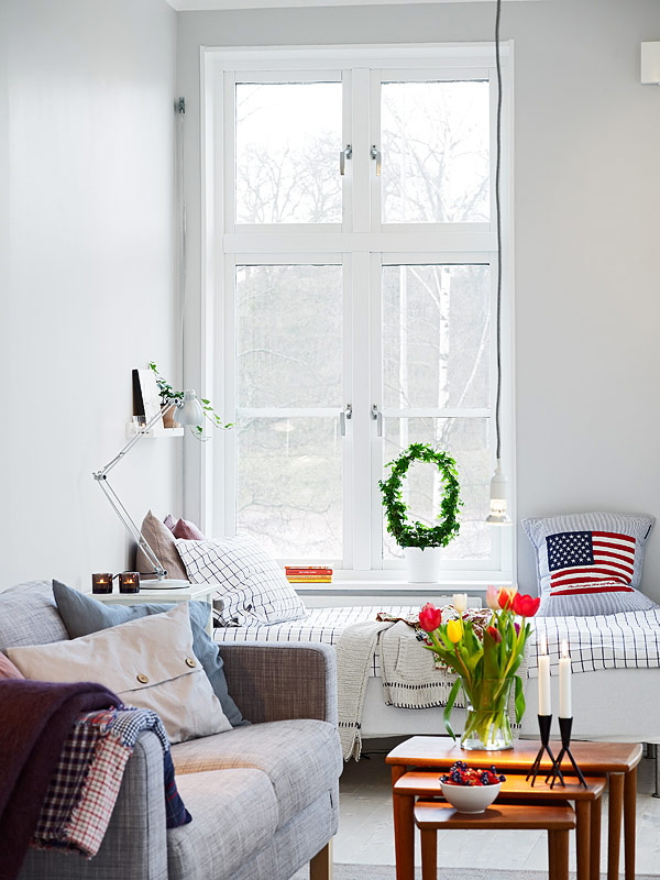 Swedish-apartment-9.jpg