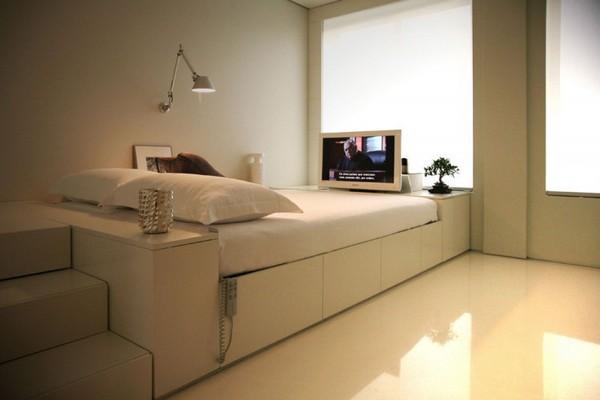 Closet-House-01-750x500.jpg