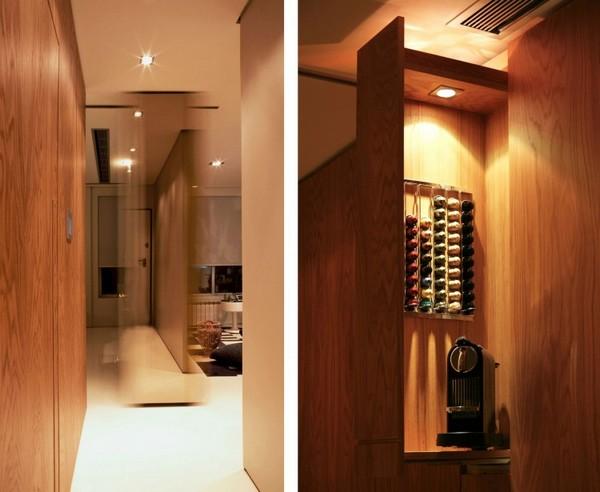 Closet-House-05-750x615.jpg