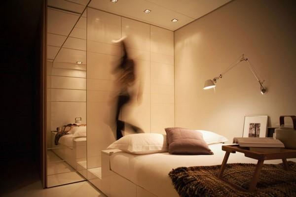 Closet-House-08-750x500.jpg