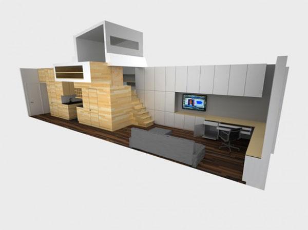very-tiny-loft-studio-design.jpg