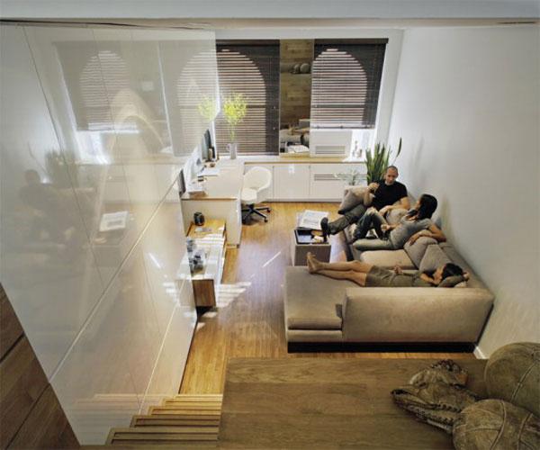 very-tiny-loft-studio-design-1-554x462.jpg